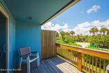 5815 Highway A1a - Photo 84