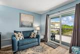5815 Highway A1a - Photo 86