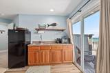 5815 Highway A1a - Photo 87