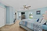 5815 Highway A1a - Photo 88