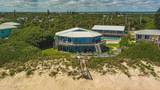 5815 Highway A1a - Photo 9