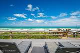 5815 Highway A1a - Photo 91
