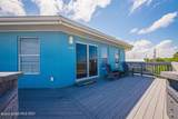 5815 Highway A1a - Photo 92