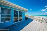 5815 Highway A1a - Photo 93