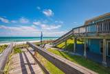 5815 Highway A1a - Photo 94