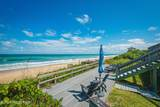 5815 Highway A1a - Photo 98