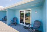 5815 Highway A1a - Photo 99