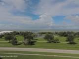732 Bayside Drive - Photo 11