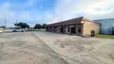 1308 Clearlake Road - Photo 4
