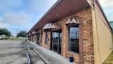 1308 Clearlake Road - Photo 8