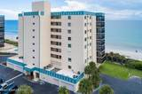 1125 Highway A1a - Photo 1
