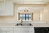 1125 Highway A1a - Photo 15