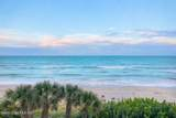 1125 Highway A1a - Photo 22