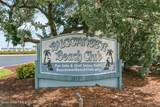 1125 Highway A1a - Photo 28