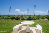 1125 Highway A1a - Photo 34
