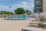 1125 Highway A1a - Photo 38