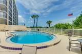 1125 Highway A1a - Photo 39