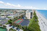 1125 Highway A1a - Photo 41