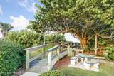 1125 Highway A1a - Photo 44