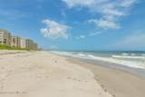 1125 Highway A1a - Photo 50