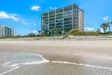 1125 Highway A1a - Photo 52