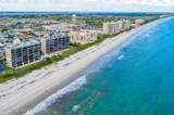 1125 Highway A1a - Photo 55