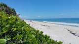 1125 Highway A1a - Photo 56