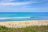 1125 Highway A1a - Photo 58