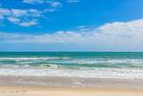 1125 Highway A1a - Photo 59