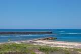 1125 Highway A1a - Photo 64