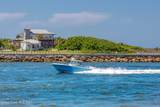 1125 Highway A1a - Photo 67
