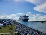 1125 Highway A1a - Photo 74