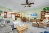 205 Highway A1a - Photo 12