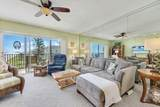 205 Highway A1a - Photo 13