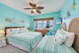 205 Highway A1a - Photo 17