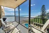 205 Highway A1a - Photo 2