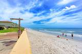 205 Highway A1a - Photo 29