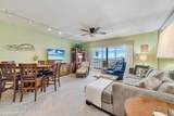 205 Highway A1a - Photo 9