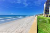 205 Highway A1a - Photo 22