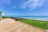 205 Highway A1a - Photo 23