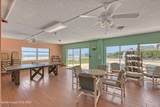 205 Highway A1a - Photo 24
