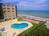 205 Highway A1a - Photo 25
