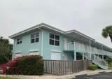 7605 Ridgewood Avenue - Photo 1