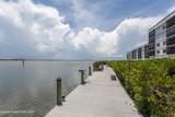 3601 Banana River Boulevard - Photo 25
