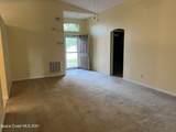 2454 Bayhill Drive - Photo 2