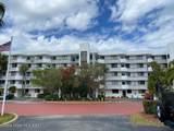 300 Columbia Drive - Photo 1