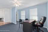 320 Canaveral Groves Boulevard - Photo 16