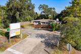 320 Canaveral Groves Boulevard - Photo 2