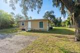 320 Canaveral Groves Boulevard - Photo 23