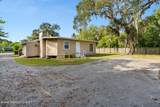 320 Canaveral Groves Boulevard - Photo 24